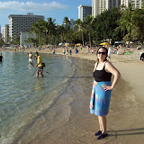 Hawaii Day 2 - 100_6708.JPG