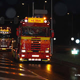 Trucks By Night 2015 - IMG_3557.jpg