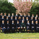 1995_class photo_Alvarez_5th_year.jpg