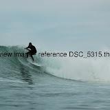 DSC_5315.thumb.jpg