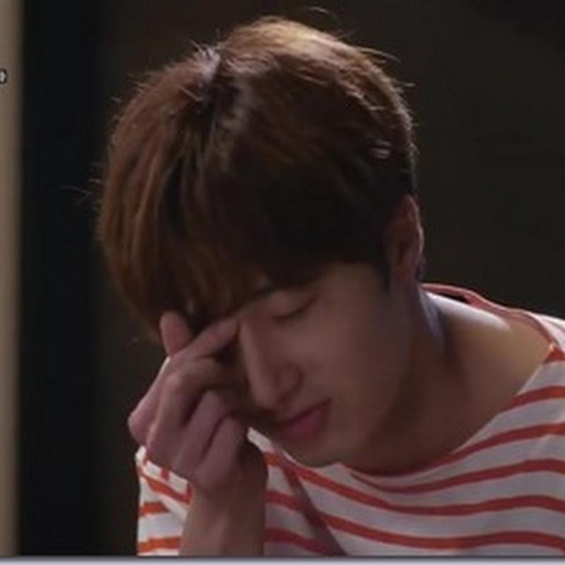 Daftar Sinopsis Drama Korea: Still Marry Me 1-16 (Final