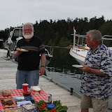 2012 Clubhouse Cleanup & Shakedown Cruise - IMG_0880.JPG