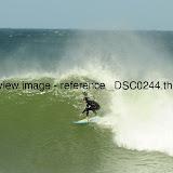 _DSC0244.thumb.jpg