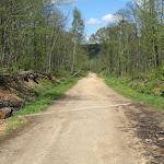 Route du Prieuré