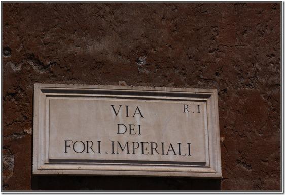 ROMA_FORI_00