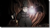 Over the Garden Wall - Part 4 119
