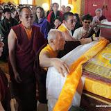 March for Tibet: Tibet Burning - cc%2B0095%2BA.jpg