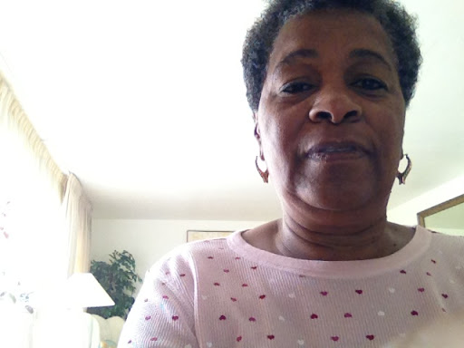 Linda Coleman