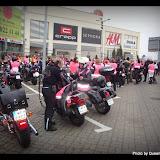Akcja Motorozowi - 13.10.2012