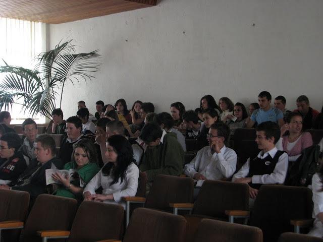 Ziua Pamantului - 22 aprilie 2009 - IMG_2700.jpg