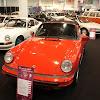Essen Motorshow 2012 - IMG_5631.JPG