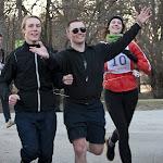 2013.05.01 Tartu Kevadpäevad 2013 - SILDADE JOOKS - AS20130501KP_S326.jpg