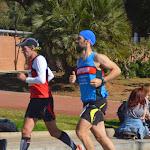 Maratón de Barcelona 2015-019.jpg