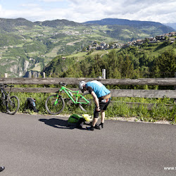 Hofer Alpl Tour 17.05.16-6721.jpg