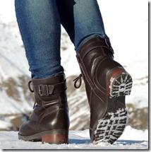 botas-sebra
