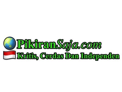PIKIRANSAJA.COM