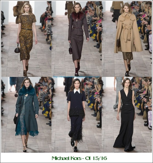 fw15-Michael Kors Collection2
