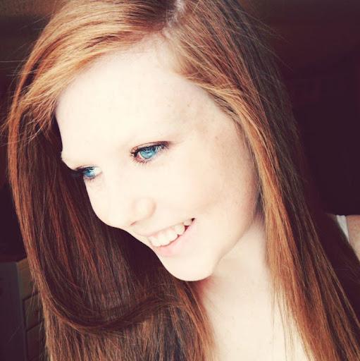 Nicole Mcmichael