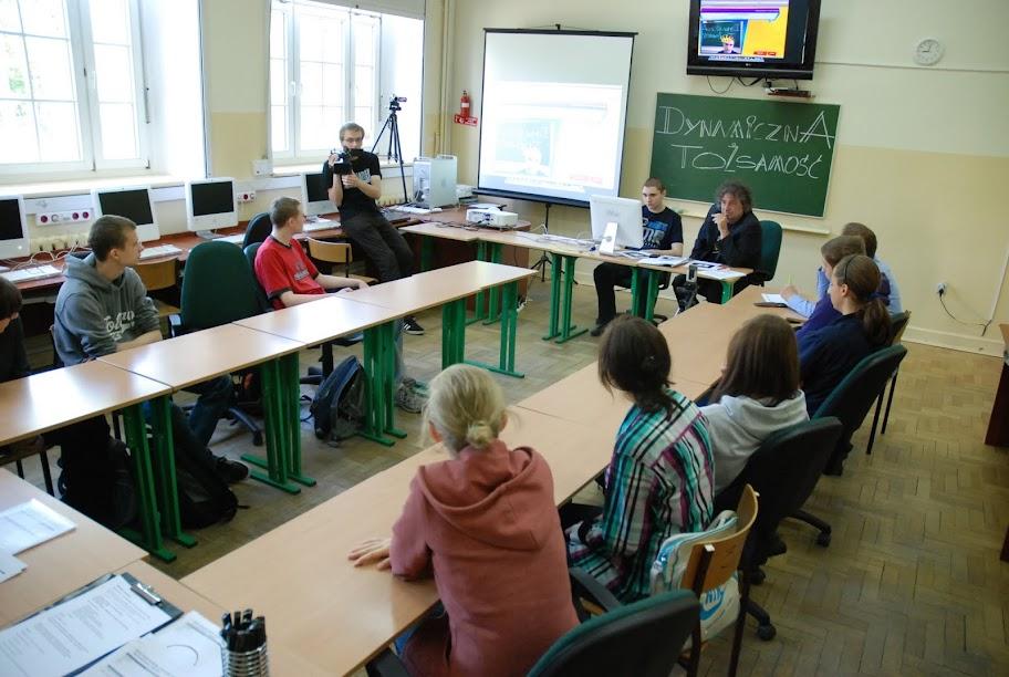 Warsztaty dla uczniów gimnazjum, blok 5 18-05-2012 - DSC_0106.JPG