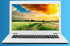 ACER ASPIRE E5-772 INTEL AMT DRIVERS FOR WINDOWS MAC