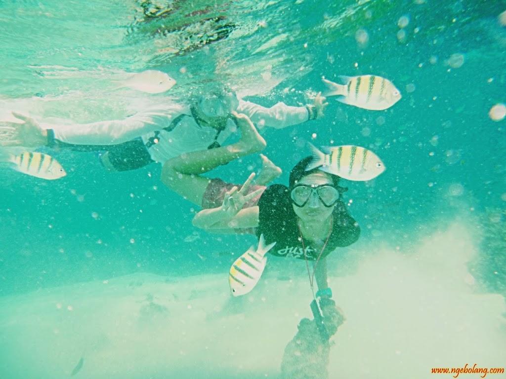 ngebolang-pulau-harapan-singletrip-nov-2013-wa-12 ngebolang-trip