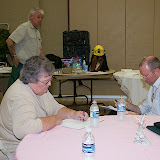 LBRL 2009 Meetings - _MG_2625.jpg