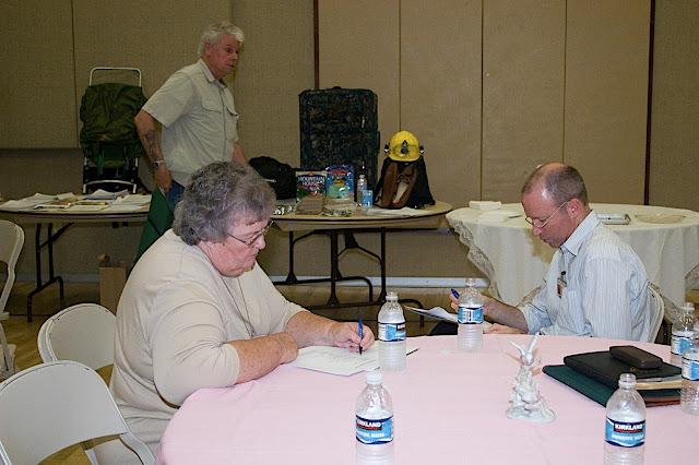 LBRL 2009 Meetings - _MG_2625.jpg