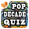 123 POP Decade Quiz Walkthrough