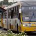Circulação dos ônibus no Centro de Manaus terá mudanças na próxima semana