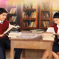 Nirmala Convent Movie Stills
