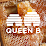 Queen B beeswax candles's profile photo