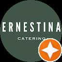 Ernestina Estancia