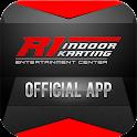 R1 Indoor Karting