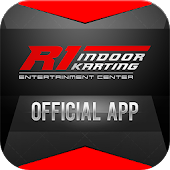 R1 Indoor Karting