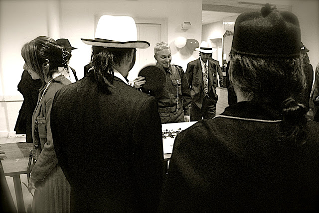 2009-Novembre-GN CENDRES Opus n°1 - DSC_0280.JPG
