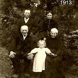1913-cornaire.jpg