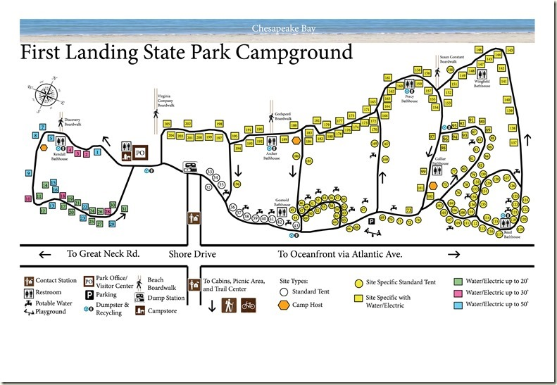 C:\Users\snorm\Documents\Travel\2017\fl-campground-map.pdf