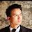 Shan Qu's profile photo