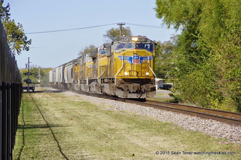 11-08-14 Wichita Mountains and Southwest Oklahoma - _IGP4679.JPG