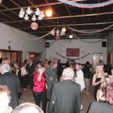 Hasičský ples 22.1. 2011