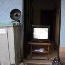 Prehod PP, Ilirska Bistrica 2005 - picture%2B014.jpg