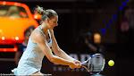 Karolina Pliskova - 2016 Porsche Tennis Grand Prix -DSC_8283.jpg