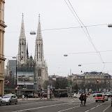 Austria - Vienna - Vika-3503.jpg