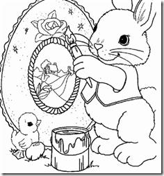 Dibujos-Pascua-8[1]