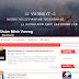 Share Theme Wordpress VuongIT Đẹp Chuẩn
