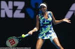 Venus Williams - 2016 Australian Open -DSC_5796-2.jpg