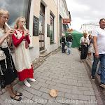 2013.07.19 Lõhnavad Tartu Hansapäevad - AS20130720THP_301S.jpg