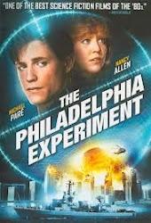 The Philadelphia Experiment - Con tàu bí ẩn