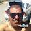 jose jair de araujo jairfitas's profile photo