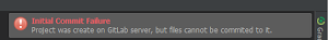 android_studio_gitlab_initial_commit_failure.png